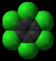 Hexachlorobenzene-3D-vdW.png