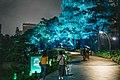 Hibiya Park (49321580163).jpg
