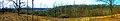 Hickory Hill Conservancy Panorama - panoramio.jpg