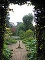 Hidcote Gardens - geograph.org.uk - 273658.jpg