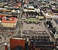 Hietalahdentori from air.jpg