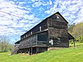 Hiett House North River Mills WV 2016 05 07 10.jpg