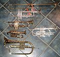High-brass-x6-large.jpg