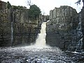 High Force - geograph.org.uk - 127114.jpg