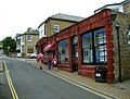 High Street - geograph.org.uk - 530883.jpg