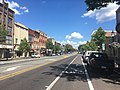 High Street EB past Hanover Street Pottstown.jpeg