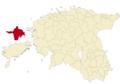 Hiiumaa vald 2017.png