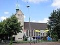 Hildesheim Martin-Luther-Kirche (02).jpg