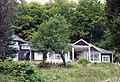 Hillside Lodge, Saranac Lake, NY.JPG