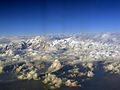 Himalayas-January2011-04.jpg