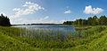 Hino järv 2013 08.jpg