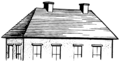 Hip Roof (PSF).png