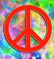 Hippie symbol.jpg