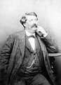 Hippolyte de Villemessant (Nadar).png