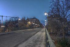 Hirschbrücke - panoramio.jpg