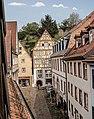 Hirschhorn (4692887841).jpg