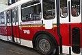 Histo Bus Dauphinois 2019 abc37 Berliet PCM-U.jpg