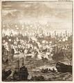 Histoire-de-Guillaume-III-MG 0054.tif