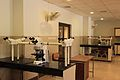 Histology Lab.jpg