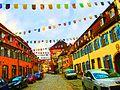 Historische Altstadt Gengenbach - panoramio (63).jpg