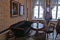 Historismuszimmer sofa (MHG).dt.jpg