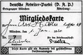 Hitler's DAP membership card.png