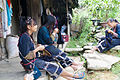 Hmong women in Sa Pa.jpg