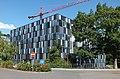 Hochschule-trier-gebaude-D.jpg