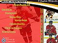 Hockey-flames.jpg