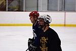 Hockey 20081012 (10) (2936660211).jpg