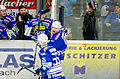 Hockey pictures-micheu-EC VSV vs HCB Südtirol 03252014 (139 von 180) (13666689973).jpg