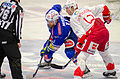 Hockey pictures-micheu-EC VSV vs HCB Südtirol 03252014 (73 von 180) (13667489713).jpg