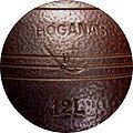 Hoganaskrus 2008b.jpg