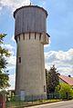 Hohenbucko Wasserturm.jpg