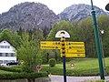 Hohenschwangau, 87645 Schwangau, Germany - panoramio.jpg