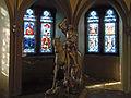 Hohenzollern-Michaelskapelle-Vorraum105692.jpg