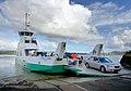 Hokianga Harbour Ferry (20063387289).jpg