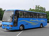 Hokumon bus Ki200F 0285l.JPG