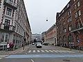 Holbergsgade 01.jpg