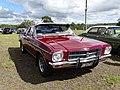 Holden Kingswood Ute (39859605194).jpg