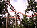 Holiday Park GeForce 10.JPG