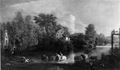 HollingsworthHouse Milton 1840s byGeorgeHollingsworth MFABoston.png