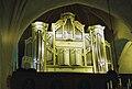 Hollola church organ.jpg