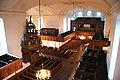 Holmens Kirke Copenhagen interior from above.jpg