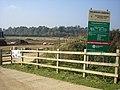 Holmsley Landfill - geograph.org.uk - 98868.jpg