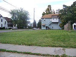 Holy Temple Church of Jesus Christ empty lot.jpg