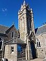Holyrood Chapel, Newburgh.jpg