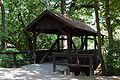 Holzbrücke Luisenpark.jpg
