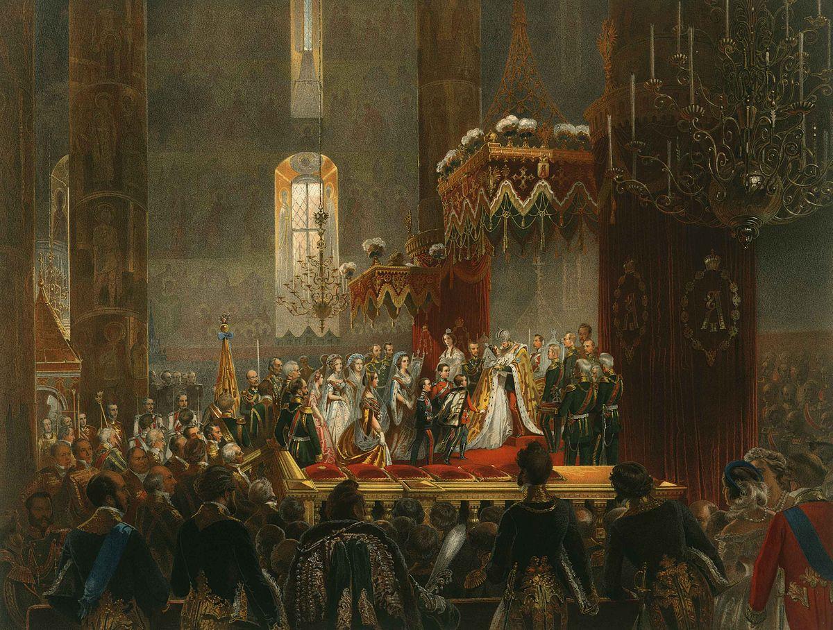 Homage to Alexander II.jpg