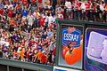 Home Run (7168193233).jpg